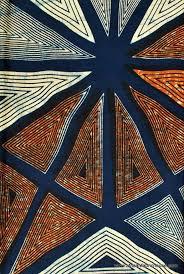 best 25 african fabric ideas on pinterest african textiles
