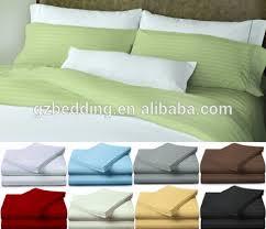 Best King Sheets 15 King Sheets Deep Pockets Bedding And Bath Sets