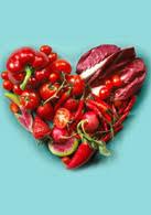 alimenti anticolesterolo cibi amici cuore 14 alimenti anticolesterolo