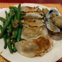 New China Buffet Coupons by New China Buffet Chinese Restaurant In New Dorp Beach
