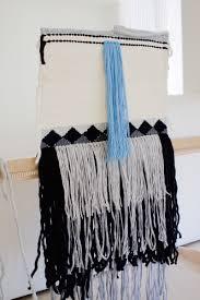 custom scandi style wall hanging for home decor gem elli