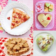 valentines kids s day lunch ideas for kids popsugar