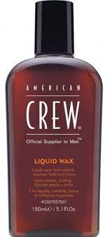 american crew light hold texture lotion classic light hold texture lotion paste cremé för män styli