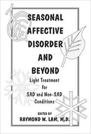 seasonal affective disorder lights consumer reports seasonal affective disorder and beyond light treatment for s a d