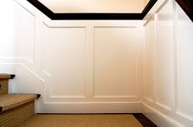 Recessed Wainscoting Panels Recessed Panel Wainscot Half Inch Recessed Panel Wainscot U2026 Flickr