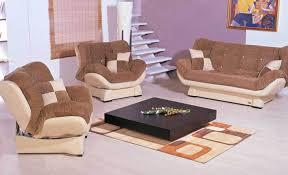 Grey Sofa And Loveseat Sets Shining Art Sofa L Shape Harga Awful Sofa Table Used Engaging Sofa
