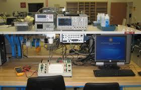 111 a summer syllabus instrumentation lab