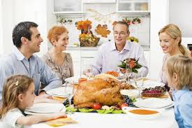 thanksgiving australian thanksgiving picture ideas the