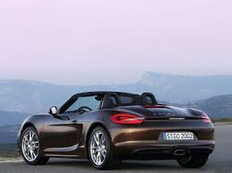 porsche boxster 2016 price 2016 porsche boxster price photos reviews u0026 features