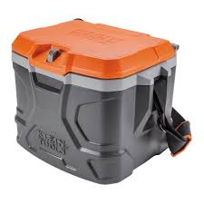 chest cooler the home depot