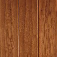 mohawk santa barbara arizona wholesale floors