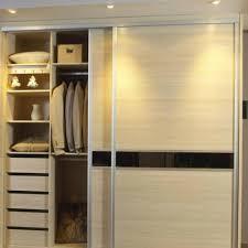Chippendale Schlafzimmer Gebraucht Kaufen Gebrauchte Chippendale Schlafzimmererstaunliche Antik Weiß