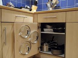 kitchen cabinet design japan how to organize a small japanese kitchen