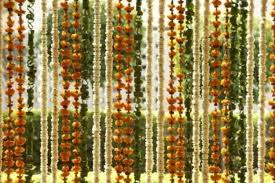indian wedding house decorations wallpaper backgrounds indian wedding stage decoration gavehome