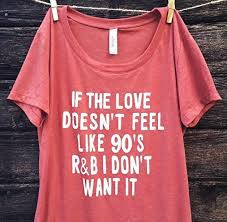 vintage graphic tees s graphic quote t