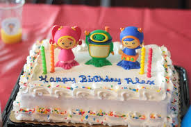 umizoomi cake toppers team umizoomi cake toppers ilgroup