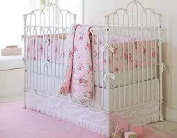 Pottery Barn Kids Crib Bedding 93 Best Baby Stuff Images On Pinterest Babies Stuff Children