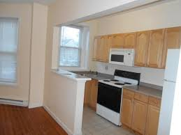 apartments for rent in lynn ma from 700 hotpads