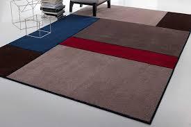 tappeti vendita germano divani tappeti moderni su misura ovada alessandria germano