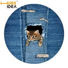 Cat Area Rugs Popular Designer Area Rugs Buy Cheap Designer Area Rugs Lots From