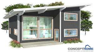 inexpensive house plans pictures tiny beach house plans home decorationing ideas