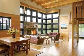 architectural digest home plans architectural digest home plans