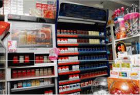 bureau tabac tabac la drague des buralistes s intensifie l economiste