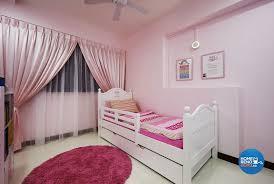 home interior pte ltd 3 room bto renovation package hdb renovation