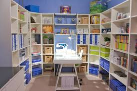 kids art table with storage painting kids bedrooms kids art table with storage kids white