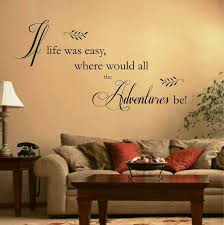 wall decals quotes inspiration wedgelog design image of wall decals quotes cheap