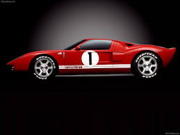 ford supercar concept ford gt40 concept 2002 pictures information u0026 specs