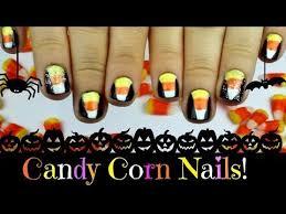 245 best halloween costume makeup u0026 nail art tutorials images on