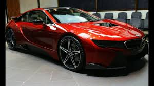 2018 bmw i8 price and release date car 2018 car 2018