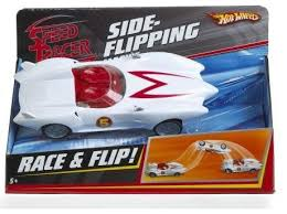 24 speed racer images speed racer toys