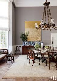 dining room rug ideas 618 best dining rooms rugs images on formal dining