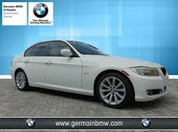 bmw naples used cars used bmw for sale in naples fl 113 used bmw listings in naples