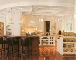 kitchen island lighting ideas and photos kitchen designs by ken