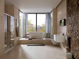 limestone floor tiles limestone flooring porcelanosa