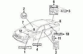 cadillac cts parts 2003 cadillac cts parts gm parts department buy genuine gm auto