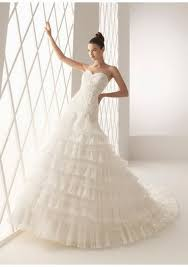 armani wedding dresses armani wedding dresses reviewweddingdresses net