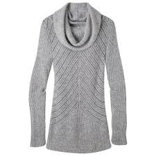 womens sweater s swain sweater mountain khakis