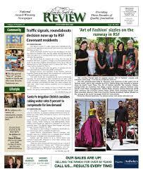 lexus financial loss payee rancho santa fe review 9 24 15 by mainstreet media issuu