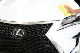 lexus rx 350 calgary sale lexus car detailing service in calgary