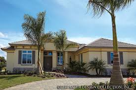home plans browse house plans blueprints from top home plan designers