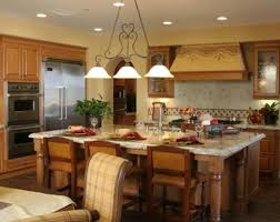 setting country kitchen designs home design and decor ideas