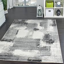 Wohnzimmer Ideen Fliesen Wohndesign Tolles Reizend Teppich Wohnzimmer Ideen Fliesen Grau