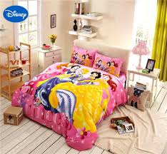 Space Single Duvet Cover Bedding Design Disney Princess Duvet Cover Bedding Sets Single