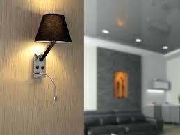 luminaire mural chambre applique murale cuisine avec interrupteur applique murale cuisine