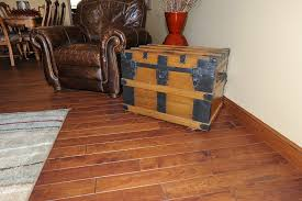 showcase valley flooring llc