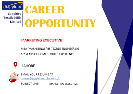 100 home textile design jobs nyc top 5 textile designers home textile design jobs nyc sapphire textile mills limited linkedin
